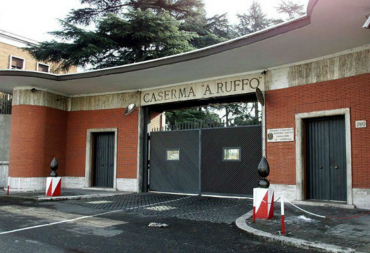 images/caserma-ruffo.jpg